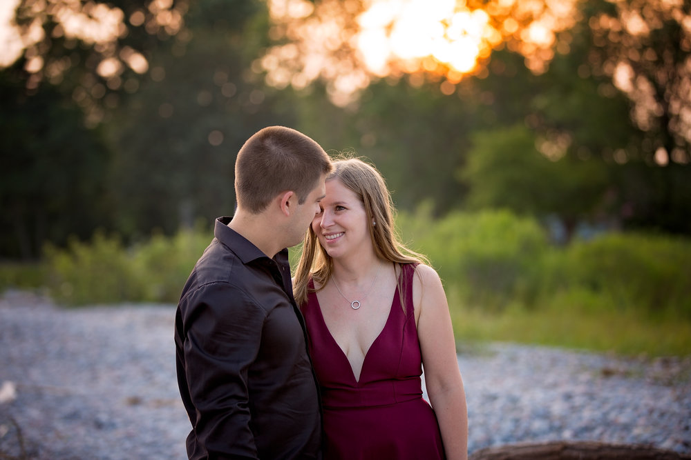 Heather and Jimmy Engagement-27.jpg