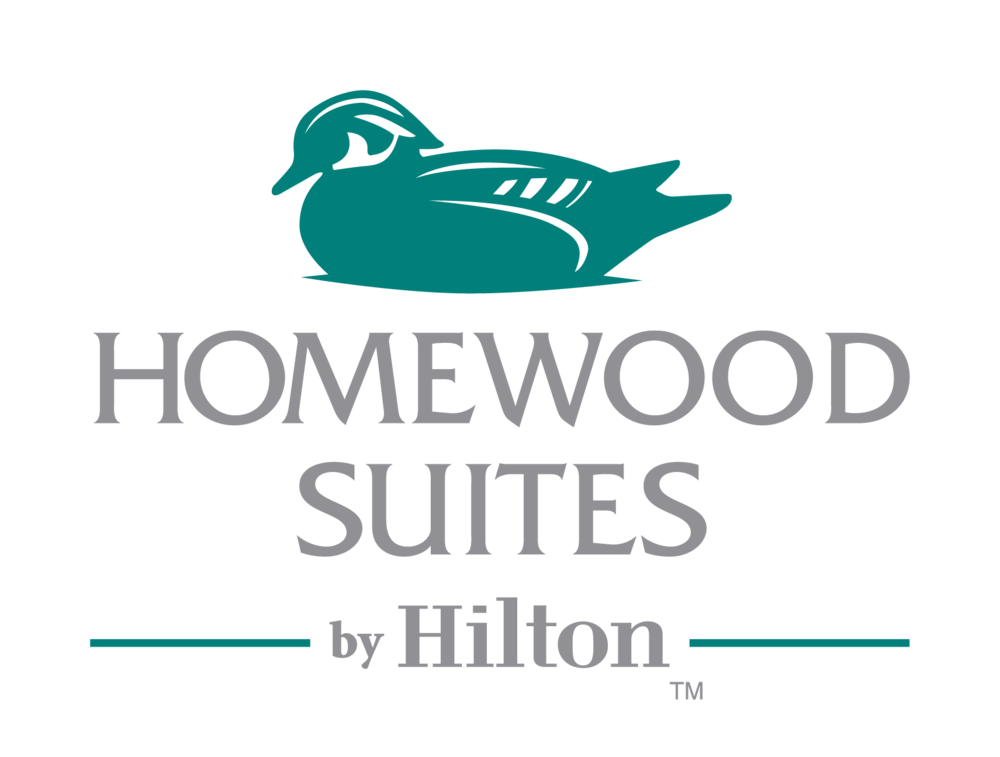 HILTON HOMEWOOD SUITES OFFERS DISCOUNT AS PRESENTING SPONSOR FOR ...