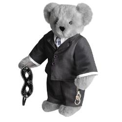 christian grey bear.jpg