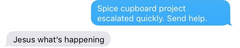 spice text.jpeg
