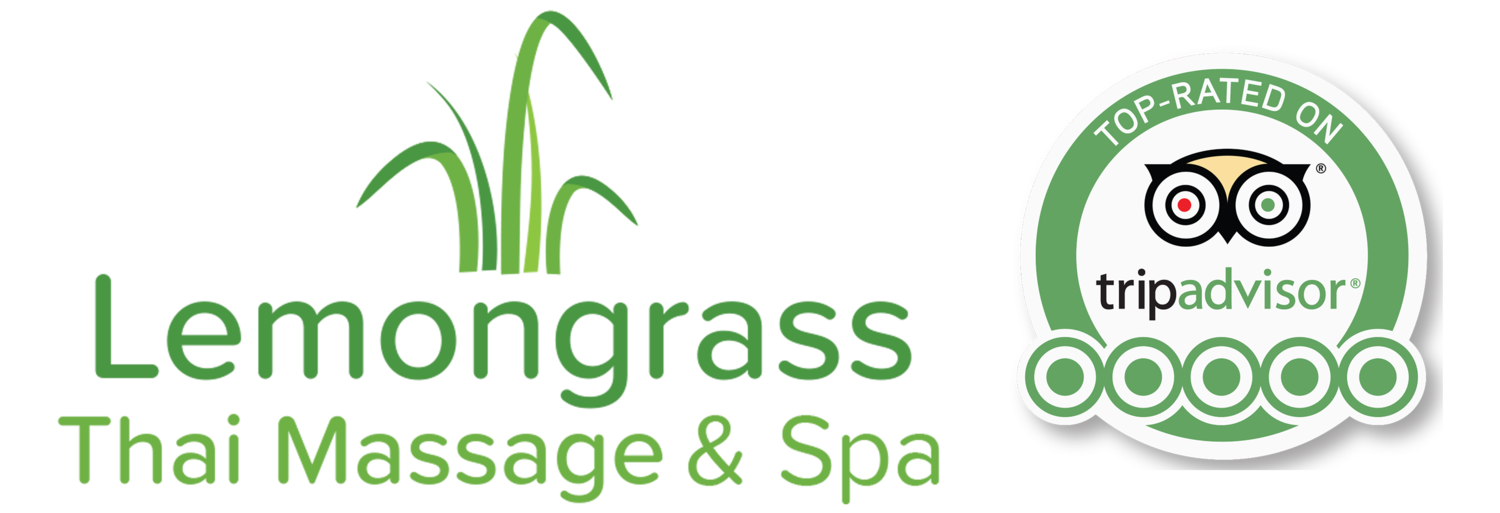 Lemongrass Thai Massage and Spa