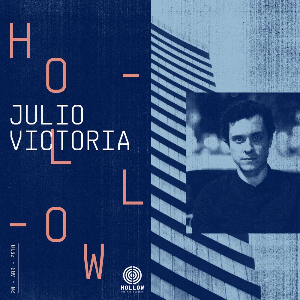 post-JULIO-VICTORIA-1.jpg