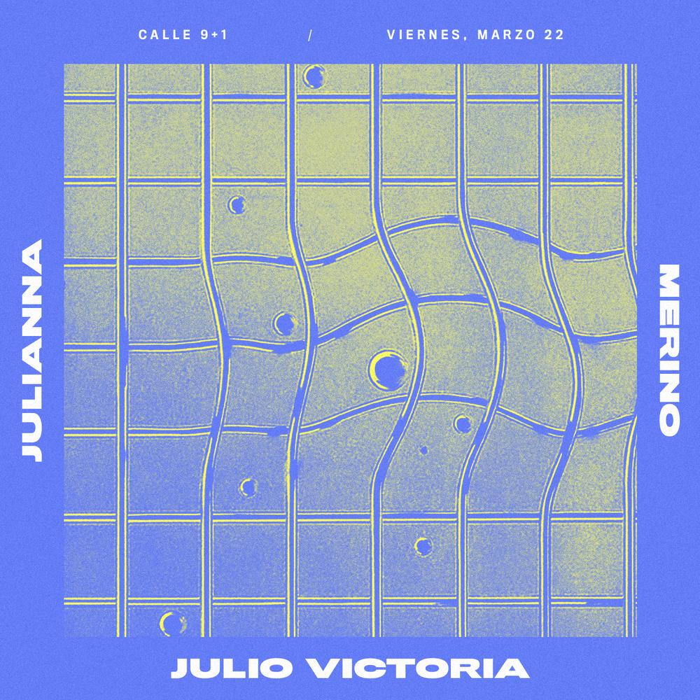 01 Julio Victoria - Calle 9.PNG