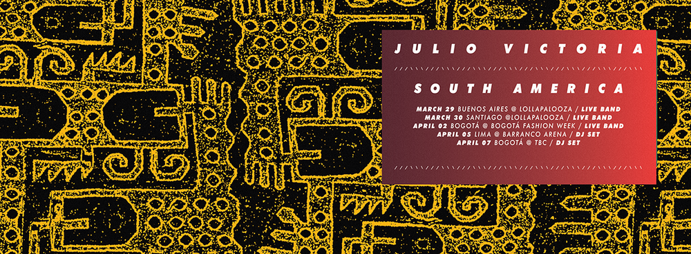 02 Julio Victoria - Suramerica-01 (1).png
