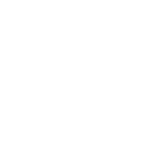 GRANDLIFEGOOD.png