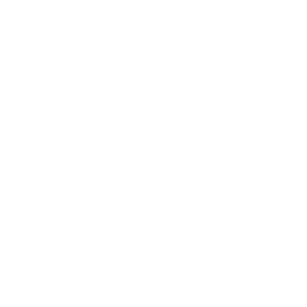 KNOWLITA_PRIMARY_LOGOS-2.png