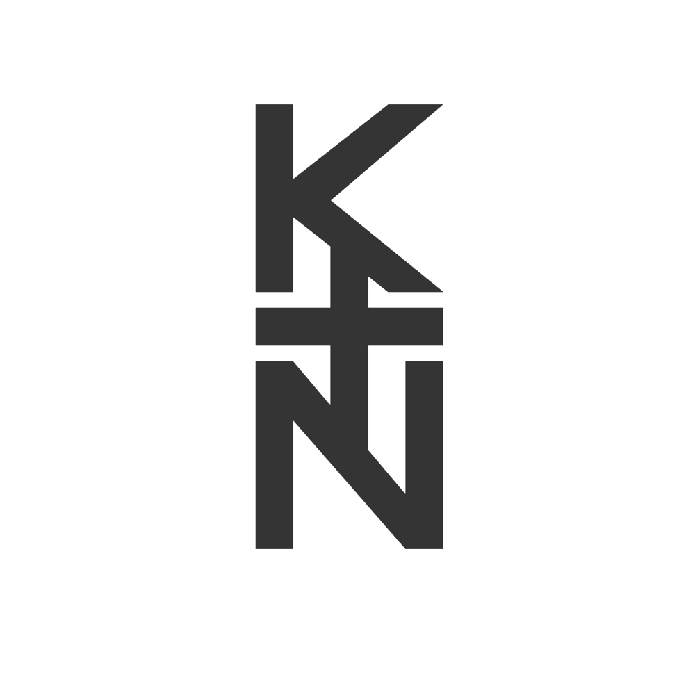 Key+Needle Logo_black.png