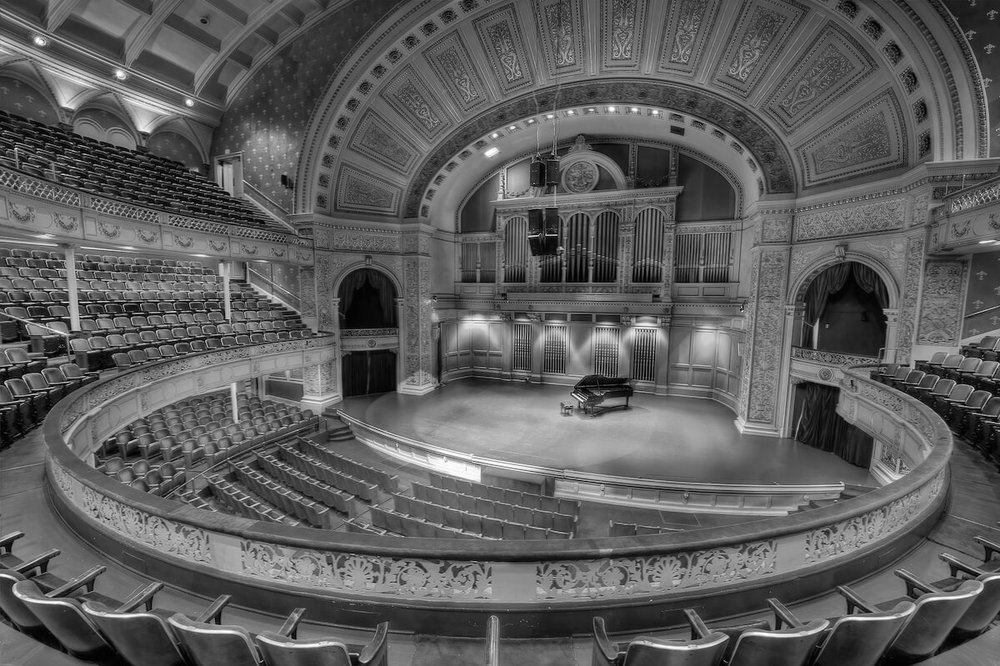 Carnegie-Music-Hall-for-web.jpg