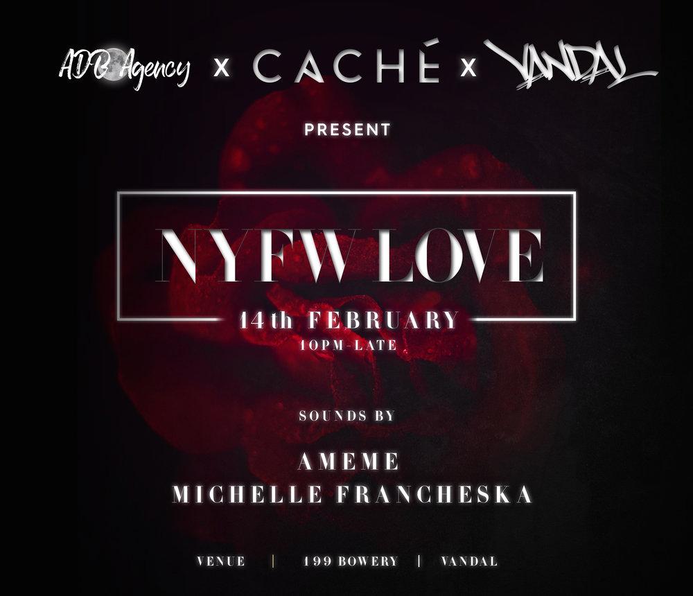 cache_1402_2019_nyfw_love CROP.jpg
