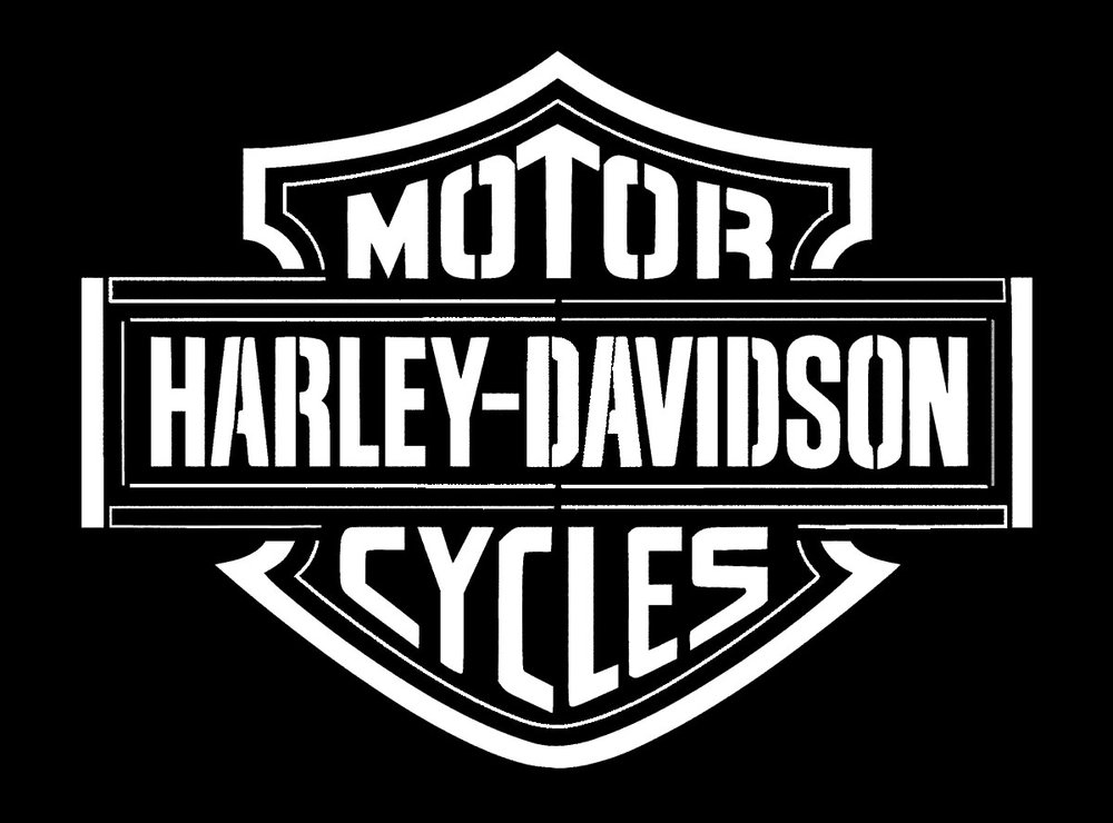 Motorcyle logo