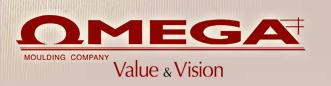 Omega moulding logo.png