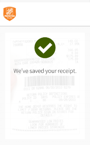 363 Receipt received confirmationwhitebg1.png