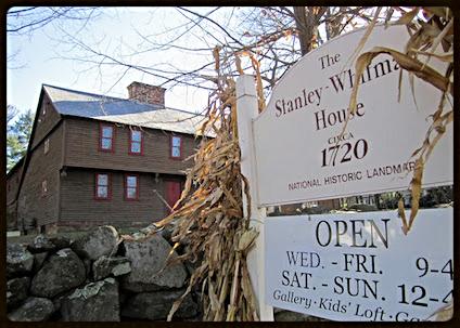 Stanley-Whitman House-2.jpg