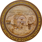 wethersfiled-logo.png