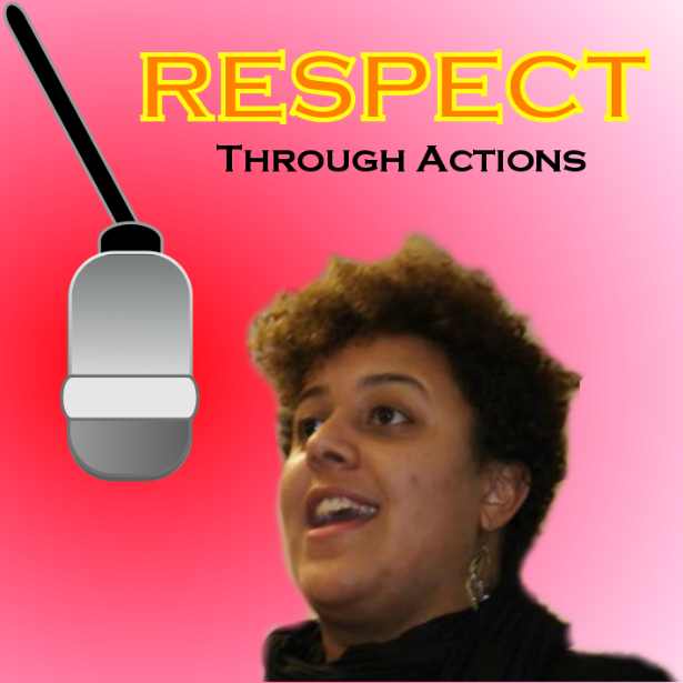 respectthroughactions.png