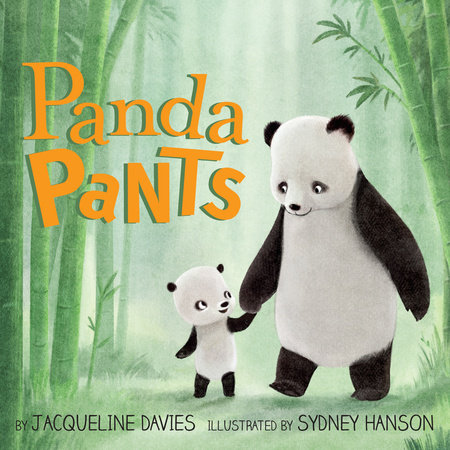 Panda crafts for adults