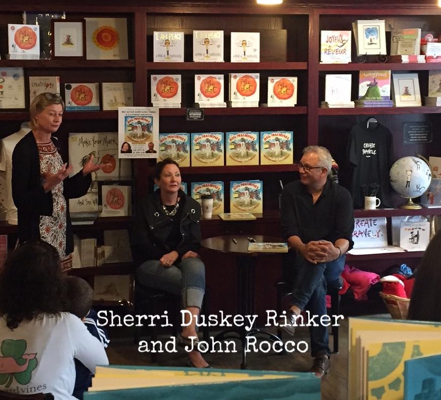 sherri rinker and john rocco.JPG