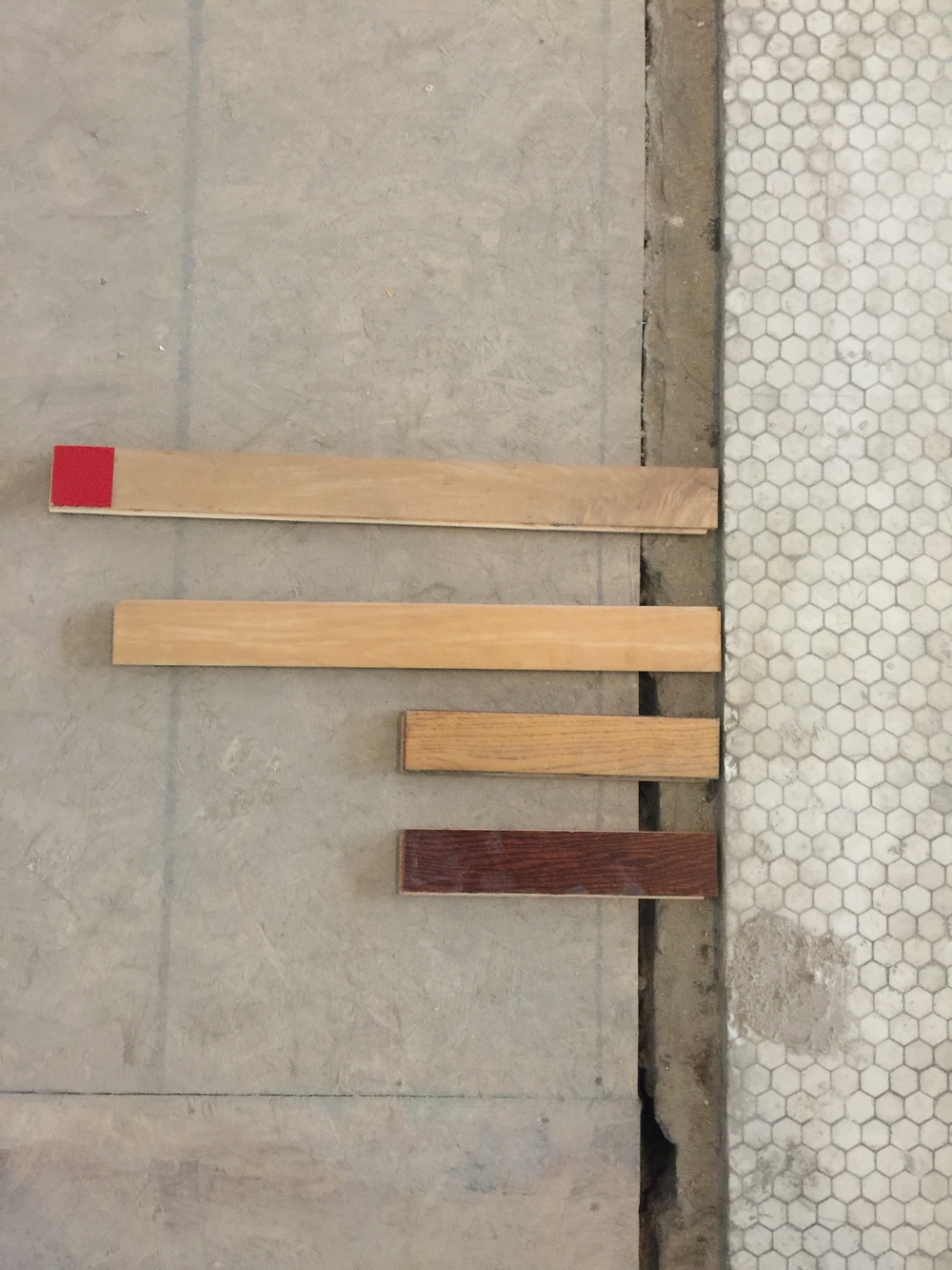 wood choices.JPG