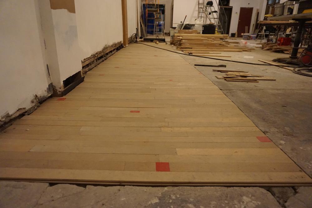 wood floor in process.JPG