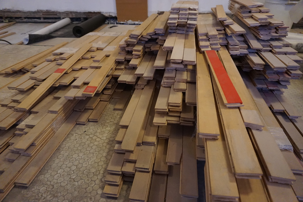 woodfloor pile.JPG