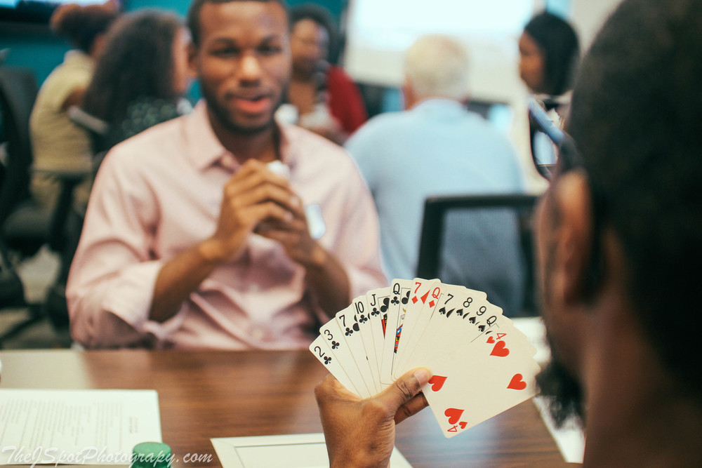 Spades night-40.jpg