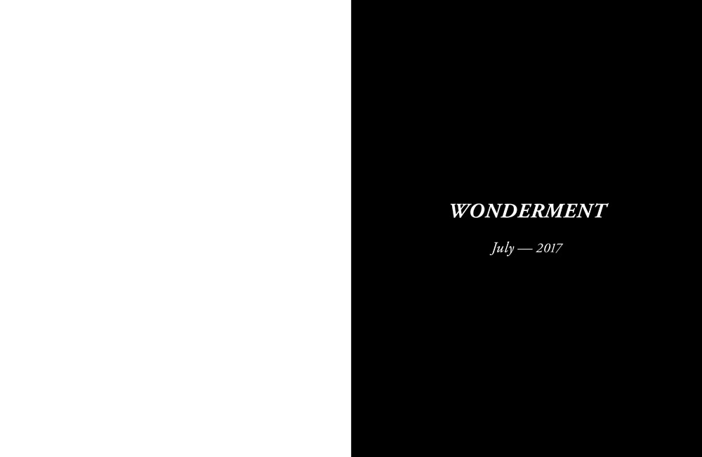 TSH_Issue.13_WONDERMENT_R32.jpg