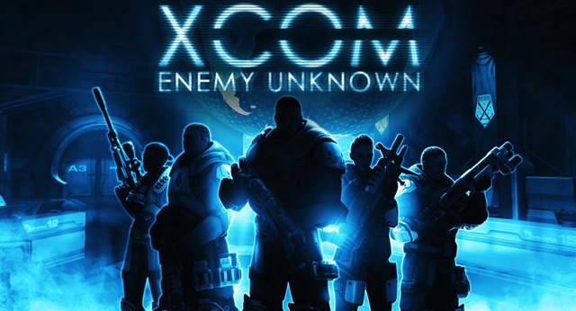 xcom-enemy-unknown-cover.jpeg