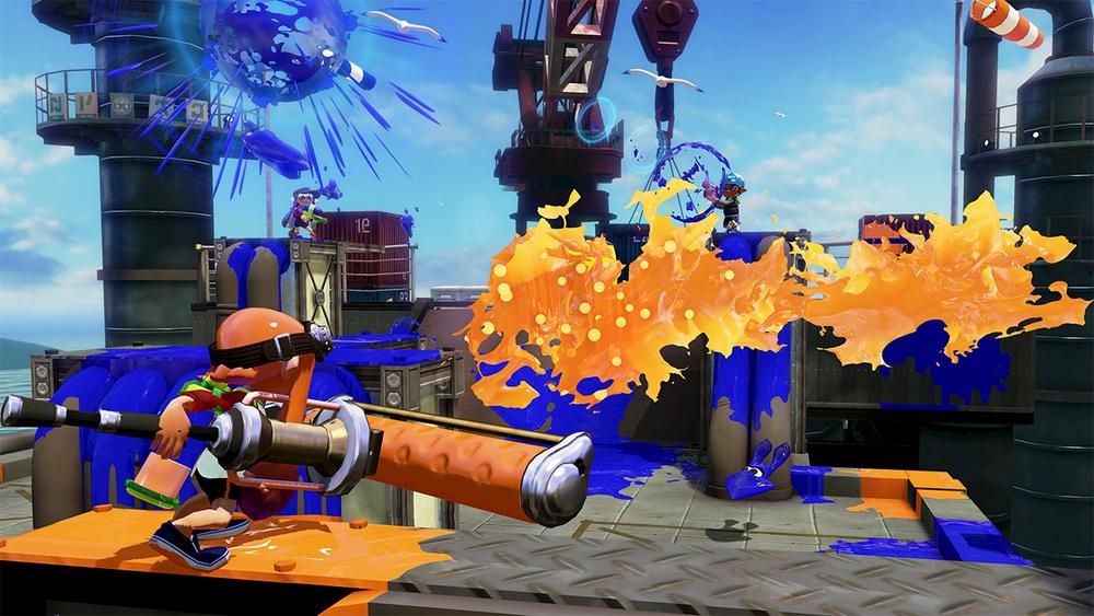 WiiU_Splatoon_screenshot_04.jpg