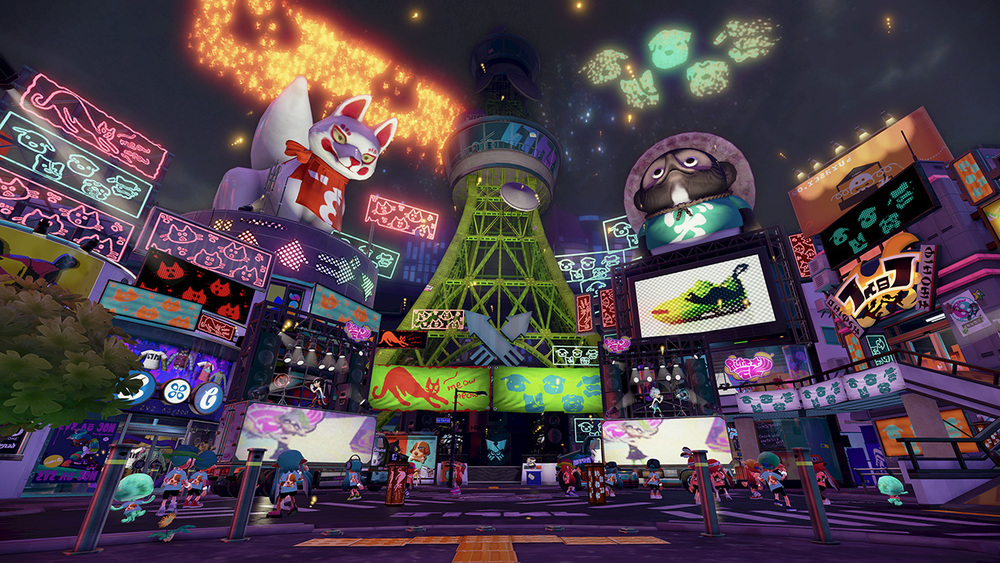 WiiU_Splatoon_050715_Splatfest_screen_04.jpg