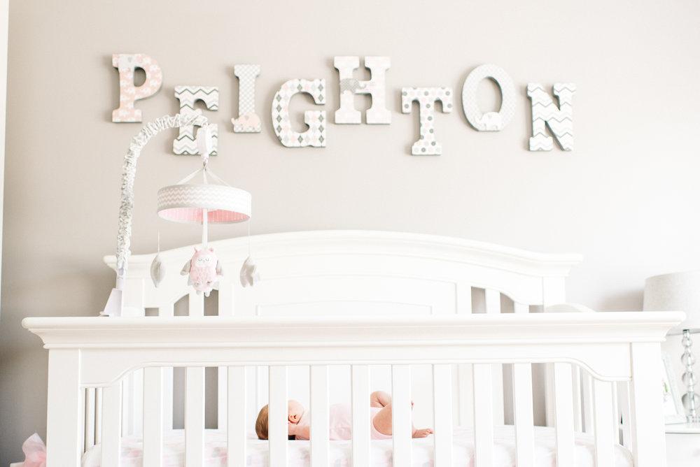 peighton-1018.jpg