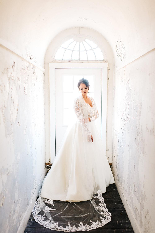 lindsey bridals-1003.jpg