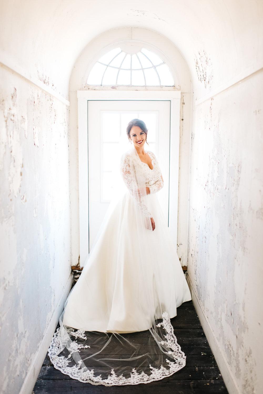 lindsey bridals-1004.jpg