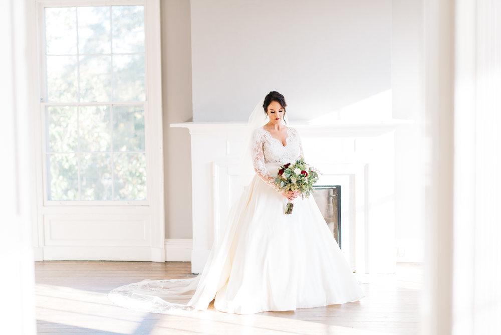 lindsey bridals-1012.jpg
