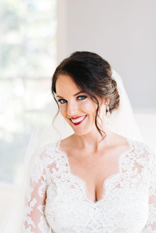 lindsey bridals-1013.jpg
