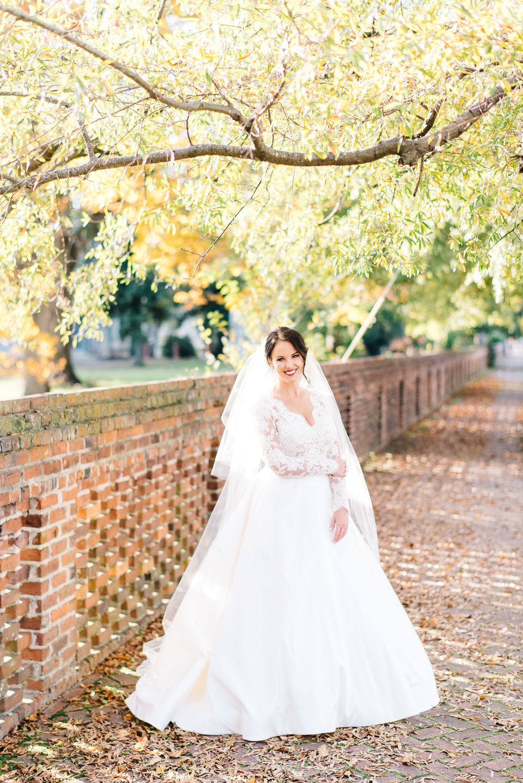 lindsey bridals-1020.jpg
