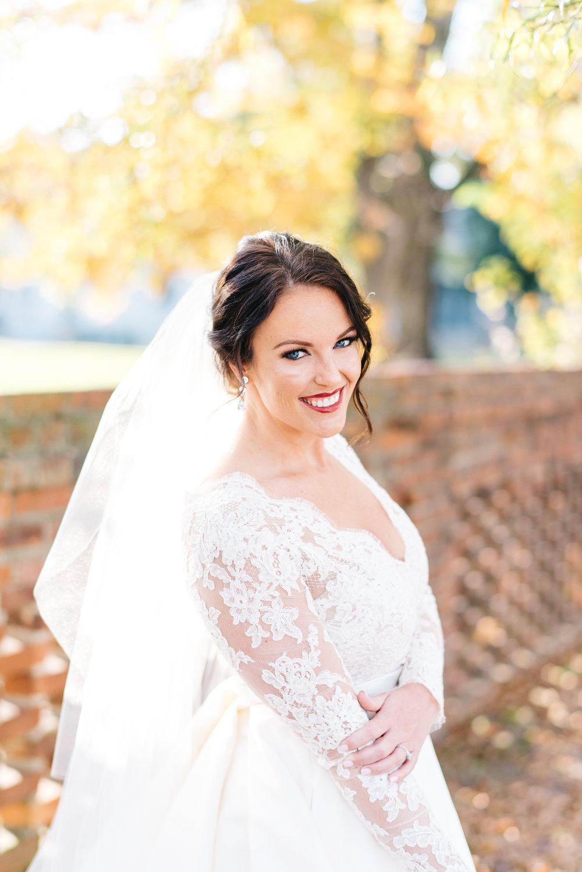 lindsey bridals-1021.jpg