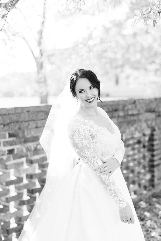 lindsey bridals-1024.jpg