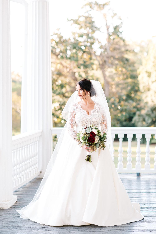 lindsey bridals-1031.jpg