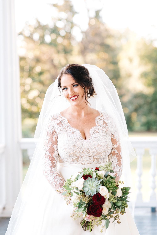 lindsey bridals-1034.jpg