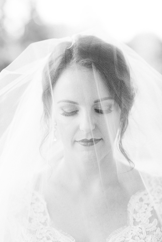 lindsey bridals-1036.jpg