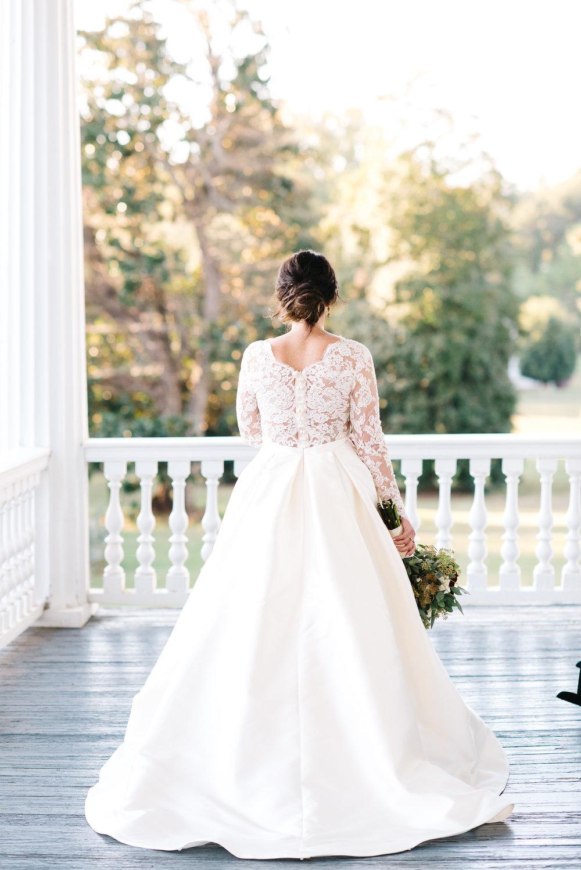 lindsey bridals-1039.jpg
