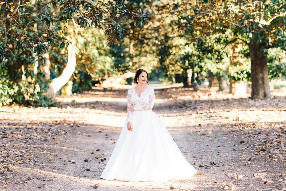 lindsey bridals-1042.jpg