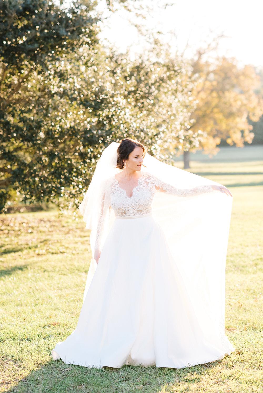 lindsey bridals-1044.jpg
