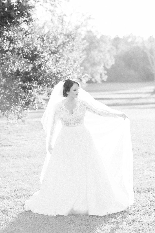 lindsey bridals-1047.jpg