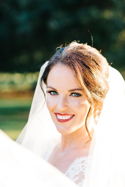 lindsey bridals-1049.jpg