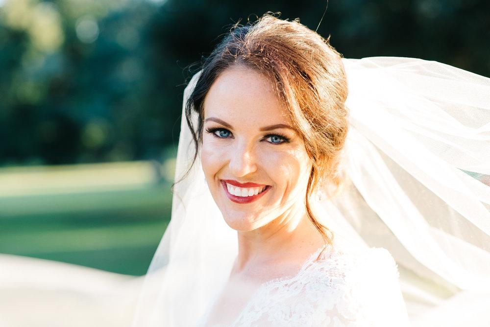 lindsey bridals-1051.jpg