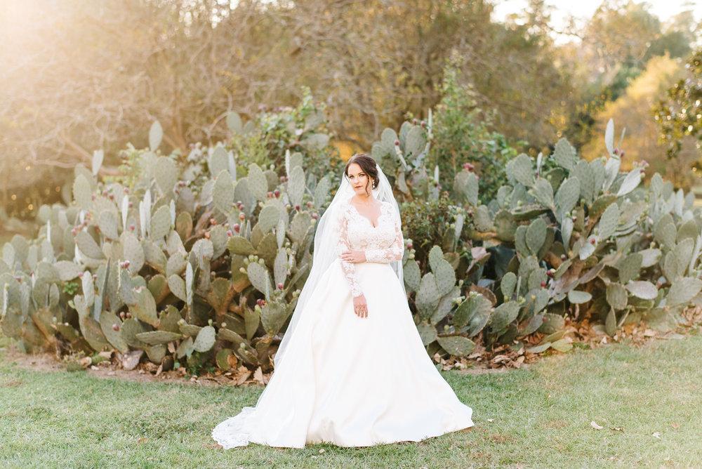 lindsey bridals-1052.jpg