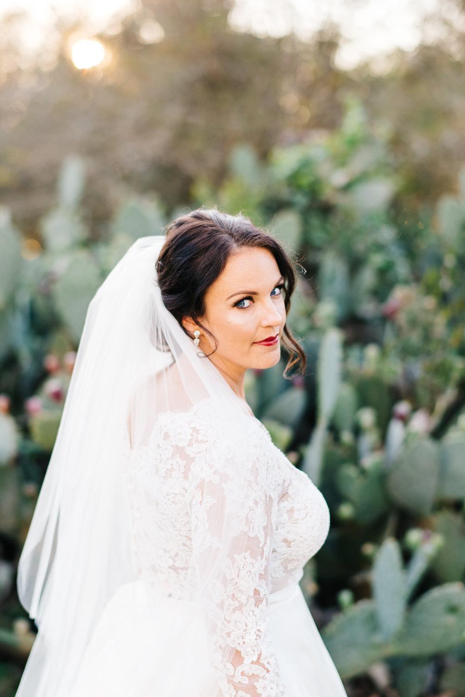 lindsey bridals-1055.jpg