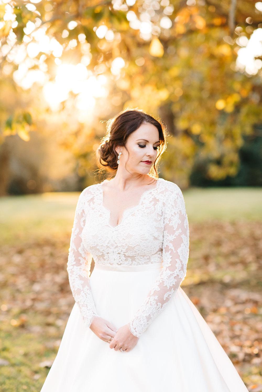 lindsey bridals-1057.jpg