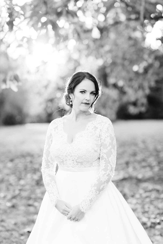 lindsey bridals-1058.jpg